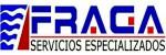 aire-acondicionado-y-refrigeracion-construccion-y-remodelaciones-en-hogar-y-oficina-www-climasfraga-com-mx