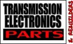 reparaciones-generales-reparaciones-y-mantenimiento-en-hogar-y-oficina-trep-refacciones-de-automoviles