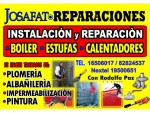 reparaciones-generales-reparaciones-y-mantenimiento-en-hogar-y-oficina-josafat-reparaciones