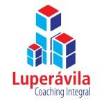 clases-y-cursos-particulares-consultoria-y-servicios-profesionales-luperavila-coaching-integral