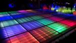 produccion-de-eventos-fiestas-y-eventos-veejing-audio-producciones-iluminacion-video-dj-ka
