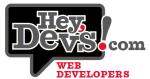 software-desarrollo-web-y-apps-moviles--tecnologias-y-computacion-heydevs-