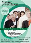 negocios-administracion-y-recursos-humanos-consultoria-y-servicios-profesionales-tramitesdeyucatan