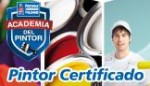 pintura-e-impermeabilizacion-construccion-y-remodelaciones-en-hogar-y-oficina-pintor-certificado-sherwin-williams