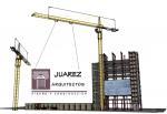 arquitectura-construccion-y-remodelaciones-en-hogar-y-oficina-juarez-arquitectos