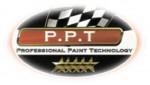 estetica-automotriz-mudanzas-y-transportes-professional-paint-technology