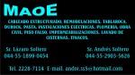 electricidad-construccion-y-remodelaciones-en-hogar-y-oficina-maoe-mantenimiento
