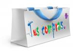internet-redes-y-telecomunicaciones-tecnologias-y-computacion-tus-compras