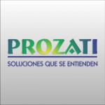 internet-redes-y-telecomunicaciones-tecnologias-y-computacion-prozati-com