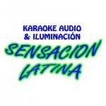 produccion-de-eventos-fiestas-y-eventos-karaoke-luz-y-sonido-sensacion-latina