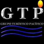 marketing-y-ventas-consultoria-y-servicios-profesionales-grupo-turistico-pacifico