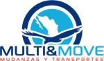 fletes-y-mudanzas-mudanzas-y-transportes-multi-move-s-a-de-c-v-