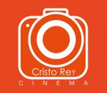 fotografia-y-video-fiestas-y-eventos-cristo-rey-cinema