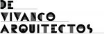 arquitectura-construccion-y-remodelaciones-en-hogar-y-oficina-vivanco-arquitectos