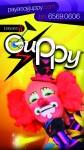 animadores-de-fiestas-fiestas-y-eventos-payaso-guppy