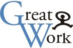 negocios-administracion-y-recursos-humanos-consultoria-y-servicios-profesionales-great-to-work