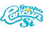 organizacion-integral-de-eventos-fiestas-y-eventos-grupo-cancun-si-s-a-de-c-v-