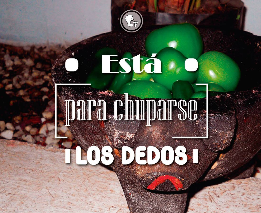Si estas pensando en como festejar a papá te damos algunas ideas. ;)  56421206 / 56429568 / 56928350 pedidos@tacoselcipres.com.mx www.tacoselcipres.com.mx