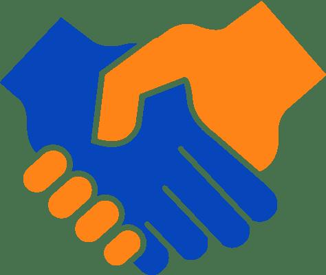 Cotiza y contrata